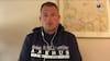 'Det er da alligevel det værste' - AGF-direktør med opsigtsvækkende forslag til dansk fodbold