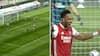 Flyvende Aubameyang kung fu-sparker Arsenal på 2-0