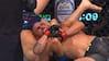 Volkanovski forsvarede UFC-titel i VILD kamp – se højdepunkterne her