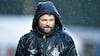 Ny udvikling i FC Roskilde-sagen: DIF har ikke grundlag for at køre matchfixingsag videre