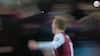 Geniale Grealish assisterer og Targett tæsker Aston Villa i front