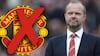 Manchester United-direktør stopper ved udgangen af 2021