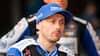 Leon Madsen om VM-føring: 'Jeg tager en runde af gangen'