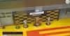 Frederik Vesti om crazy Formel 3-sejr: 'Når jeg har en plan - så kommer det til at ske'
