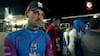 Mikkel Michelsen indblandet i voldsomt crash i Speedway Grand Prix: 'Det gør mest ondt på min stolthed'