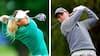 Golfunionen jubler over bedste søndag nogensinde