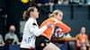Odense Håndbold storsejrer i Champions League - tæt på knockoutfasen
