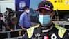 Efter Ricciardos mange pit stops: Det var absolut ikke planen
