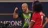 Pernille Harder scorer i Wolfsburg-nedslagtning af Twente - se alle 6 mål her