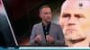 FCK-fan: 'Ståle er bedre til at sælge end til at købe'