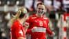 DHF: Håndbold-EM afvikles som planlagt i Danmark