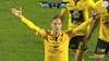 Superligaens vildeste drama? Da Finnbogason ødelagde Brøndbys gulddrømme