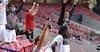 Vanvittigt fortsætter! Ejet af Barcelona: Coutinho gør det til 7-2