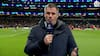 'They can never match the top teams' - Carragher storroser Mourinho, men nævner et andet problem