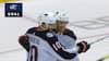 WOW! Flot scoring af Blue Jackets sender Columbus mod sejr i NHL-slutspil