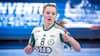 Dansk stjerne udnævnt som anfører i topklub: 'Det er en kæmpe stor cadeau'
