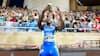 Bolts største OL-rival sætter årets hurtigste tid
