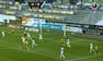 Yngste målscorer nogensinde: 16-årigt kæmpetalent bringer Horsens foran 1-0