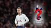 Stor transfersnak om Real Madrid: 'Eriksen og Hazard er realistiske bud'