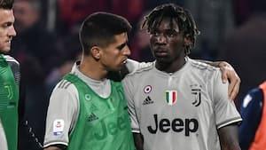 Juventus-profil: Komet opfordrede selv til abelyde