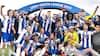 FCM's overmænd vinder UEFA Youth League - se målene fra Portos finalesejr over Chelsea