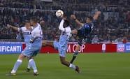 'Straffespark og rødt kort' - Atalanta-boss raser over manglende VAR-kendelse i Coppa Italia-drama