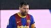 Real Madrid og Barcelona kritiserer La Liga-aftale