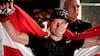Mark O. Madsen med glædeligt nyt: Nu overvejer han UFC-comeback