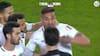 Fem gule og et rødt: Straffespark tænder kæmpe ballade i tyrkisk pokalfinale - se det hele her