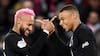 Irritation ulmer i Frankrig over afblæst fodboldsæson