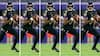 JACKSON FIVE - quarterback storspiller og sender Baltimore Ravens i playoffs