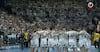THW Kiel triumferer i EHF Cuppen: Besejrer Füchse Berlin med 26-22 i finalen