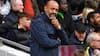 Sky Sports: To Tottenham-spillere er testet positiv for coronavirus