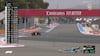 Stærkt undercut: Verstappen snyder Hamilton efter flot teamwork