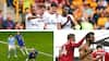 Kæmpe dag i Premier League: Her kan du se storkampene