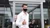 Bekræftet: Juventus betaler 10 millioner euro for Morata-lejeaftale