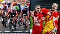 Officielt: København får både EM og Tour de France-start i 2021