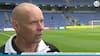 FCN-profil skulle have startet inde mod Brøndby: Nu er han bænket, fordi han kom for sent til træning