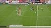 Ekspert: 'Der opstår mange flere chancer denne sæson, i forhold til sidste år' - fungerer Liverpools høje forsvarskæde?