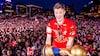 Lasse Svan kan krydre forlængelse med tysk titel - se guldkampen på TV3 Sport fra kl. 14.30
