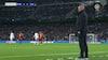 Elkjær, Frimann og Harder nedtoner Grønborgs Real-ros: Mange La Liga-hold er langt bedre end Galatasaray