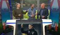 Se hele Onside her: Fuldt overblik over Superligaen, eksklusiv adgang i omklædningsrummet og meget mere