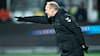 Brøndby-træner peger på talent: Ham her har imponeret mig i opstarten