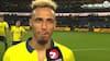 Mukhtar efter målrig FCN-dyst: Vi var heldige