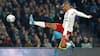 Bundesligaen ønsker Danmark tillykke med EM-kvalifikationen