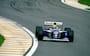 25 år siden Sennas død på Imola – Se hele programmet her