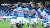 SønderjyskE slider sig til en 1-0-sejr over Vejle - Se sejrsmålet her