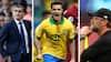 Coutinho-retur? Barcelona vil smide ham i Neymar-handel – Klopp har en anden ide