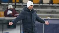 Laudrup efter ny Real-fiasko: 'Hvis de ryger ud af Champions League er ingen fredet'