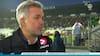 'Vi skal være i toppen af dansk fodbold' - Hemmingsen sætter ord på målsætningen og transfervinduet